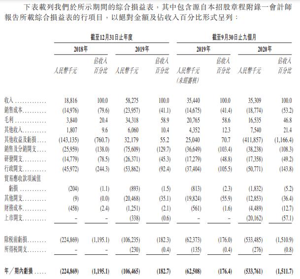 诺辉健康-B-综合损益表.png