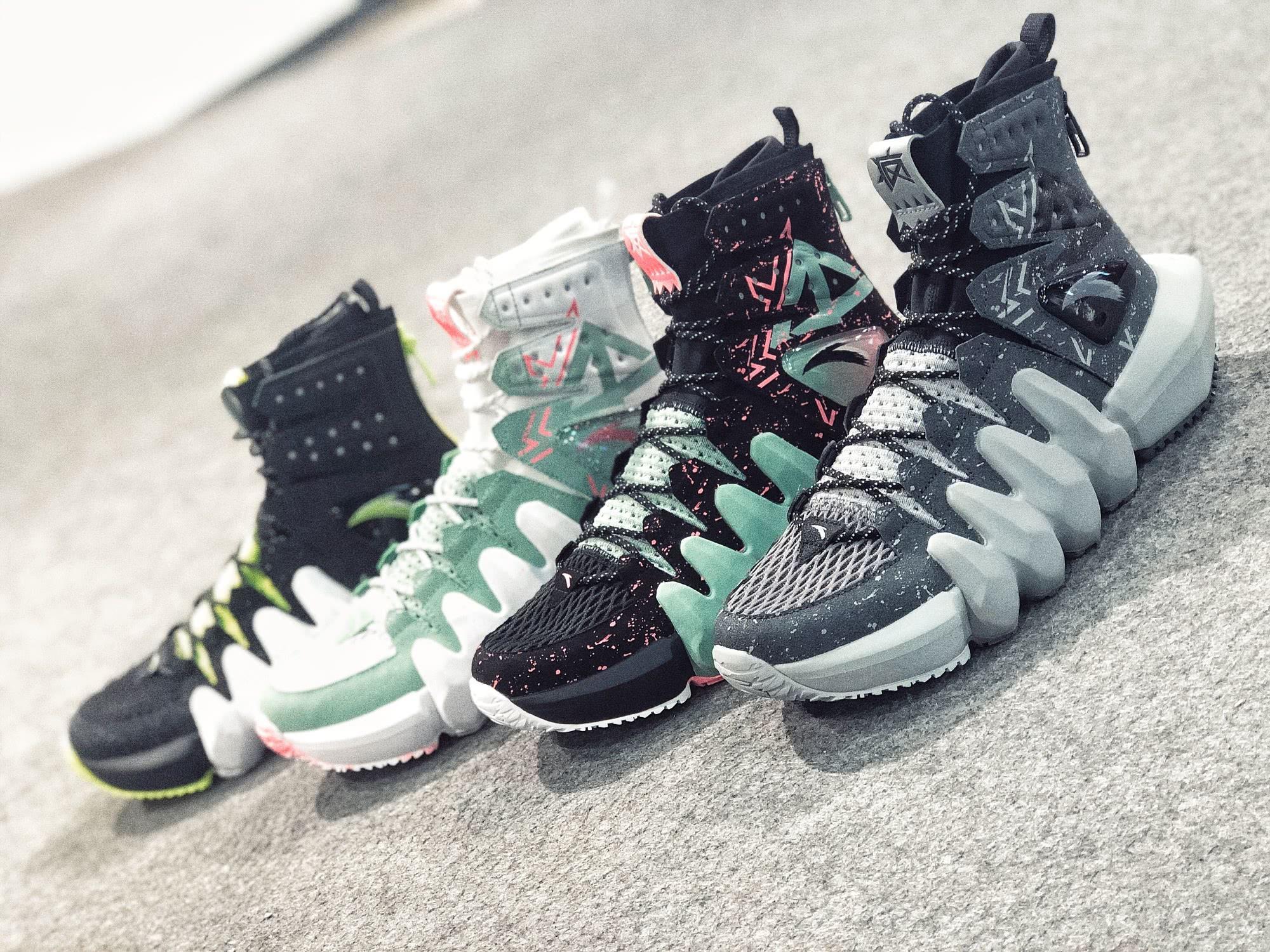 特步-篮球鞋.jpg