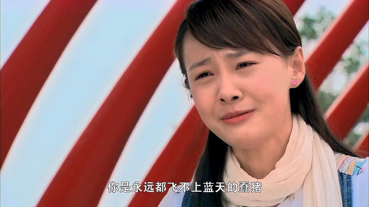 郑爽3.jpg