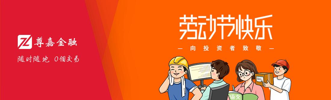 博客大图_.png